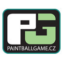 Prague Paintball Specialist