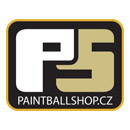 Shop and e-shop for paintball, tactics, outdoor and military equipment. Shops PRAGUE, BRNO, OSTRAVA.
