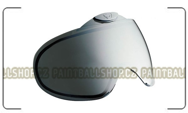 Lens Proto Switch Thermal Chrome Mirror
