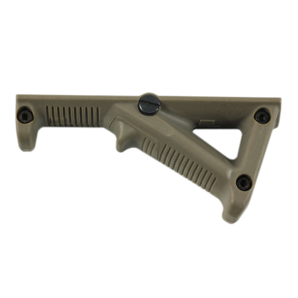 Angled Fore Grip AFG2 (OD)