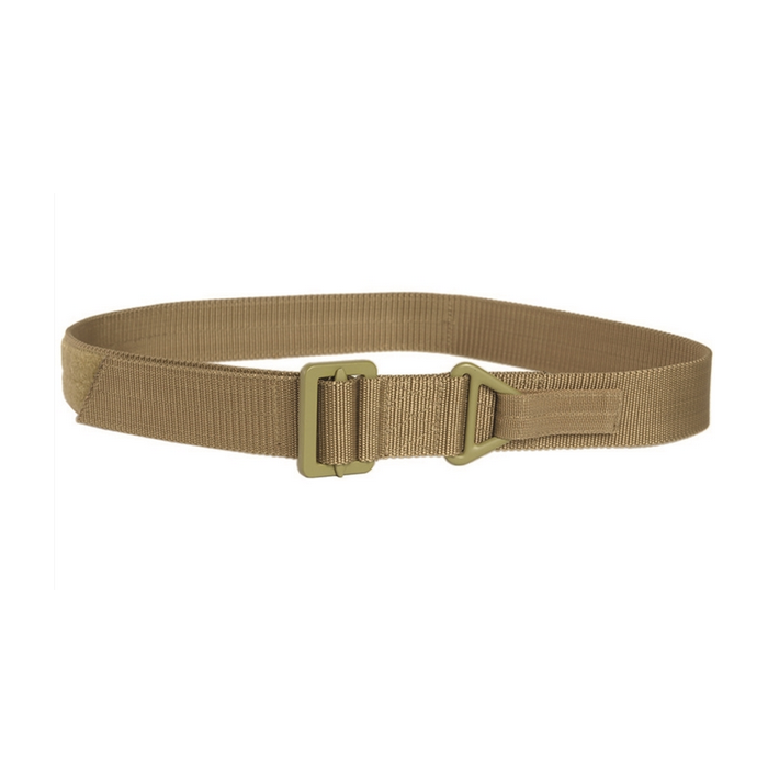 Mil-Tec Opasek Rigger´s Belt 45mm coyote