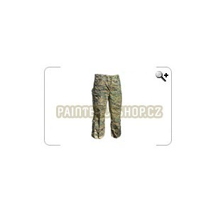 PBS Combat Pants (Digital Woodland)