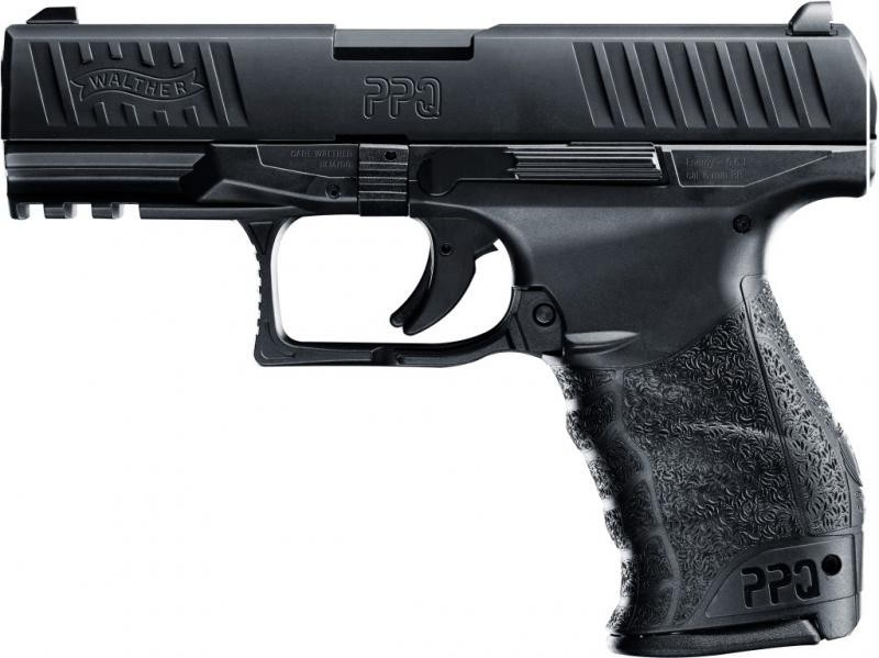 Umarex Walther P99 PPQ