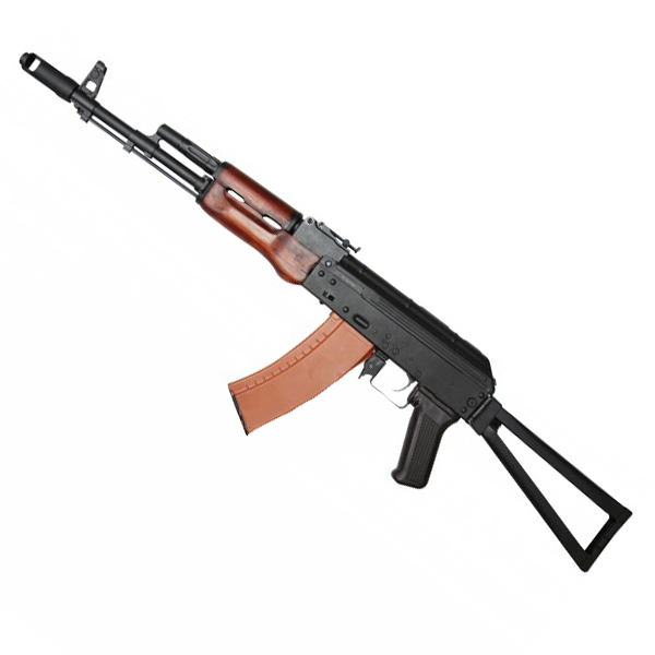 APS AKS-74 (ASK202 H BB)