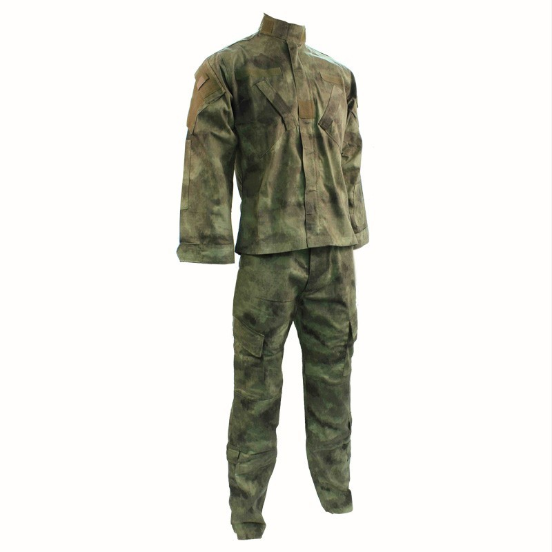 EMERSON BDU uniforma Combat (AT)