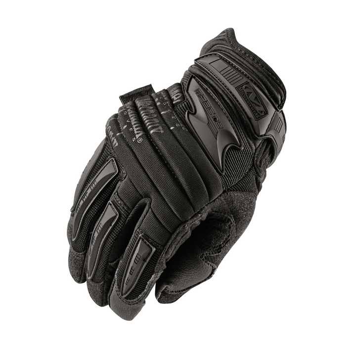 Mechanix Rukavice M-pact 2 Covert