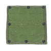 Molle Pannel olive