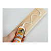 Gorilla Glue Grab Adhesive 290ml
