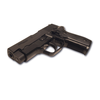 TM SigSauer P.228, hop up, manual