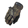 Mechanix Rukavice Fastfit Mossy Oak