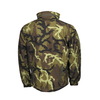 "Bunda Soft Shell, ""Scorpion"", M 95 CZ camo"