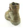 Infantry Combat Boots (Atacs)
