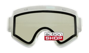 Lens VForce Armor Thermal Clear