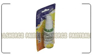 2oz Extreme Rage Antifog Spray