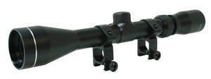 MILSIG Scope 3-9x40