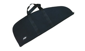 PBS Marker Bag black