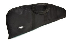 PBS Marker Bag Long (Black)