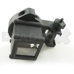 Tactical Angle Sight 360° Rotate