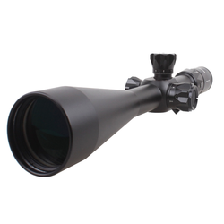 Vector Optics Monarch 8-32x56