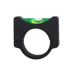 30mm Anti Cantilever Level Mount Ring