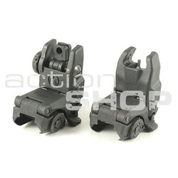 MBUS Magpul Back-Up Sight – Front (kopie)