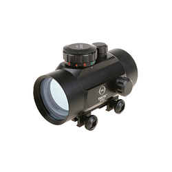 RedDot Sight 1x40, black