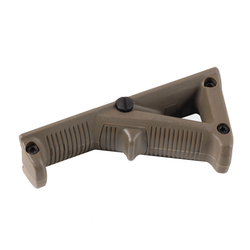 Angled Fore Grip AFG2 (Dark Earth)