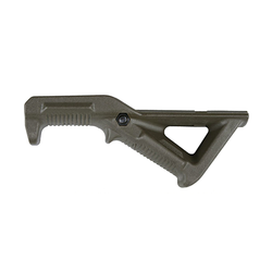 Angled Fore Grip AFG1 (OD)
