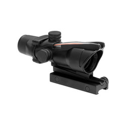 ACOG4X32 AG Style Scope