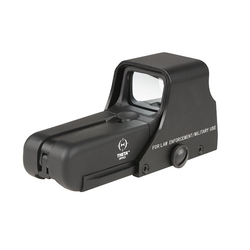 Red Dot sight type Eotech 552, black