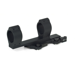 Tactical Quick Detach 30mm Scope Mount