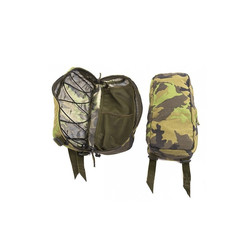Pouch for backpack Vario right ALP vz.95
