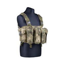 UT Commando Chest Rig, ATC FG
