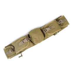 Sniper Waist Pack Belt - Coyote Brown (CB)