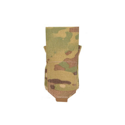 Pouch for flashbang P1 Laser, multicam