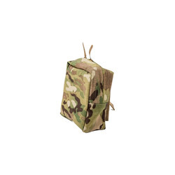 Pouch UNI small, multicam