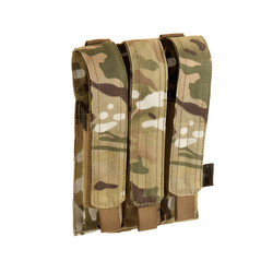 MP5 Triple Mag Pouch