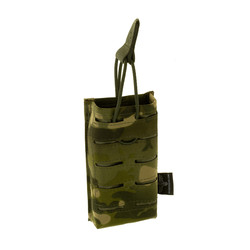 5.56 Single Direct Action Gen II Mag Pouch - Multicam Tropic