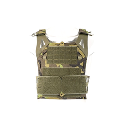 Plate Carrier Démon, vz.95