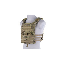 "Plate Carrier ""Rush Plate Carrier"", multicam®"
