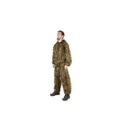 Ghillie Suit typ BCP