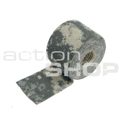 US Camo tape, ACU/UCP/AT-Dig.