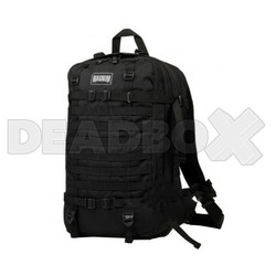 Backpack Magnum Tajga 45L