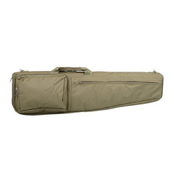 Tactical Weapon Bag 100cm, OD