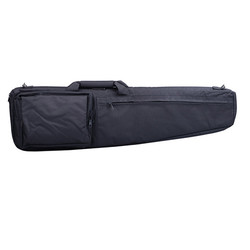 Tactical Weapon Bag 100cm, black