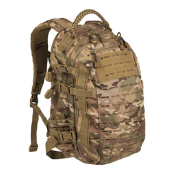 Mil-tec Mission pack Laser Cut, large, MC