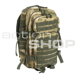 MIL-Tec Backpack US Assault, 20L (FG)