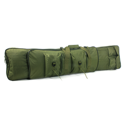 Tactical Weapon Bag 1200mm OD