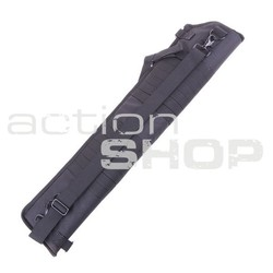 Shotgun Pouch/cover - black