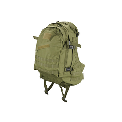 GFC 3-Day Assault Pack - olive